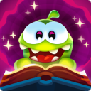 Cut the Rope: Magic Mod 1.11.1 Apk [Unlimited Crystals/Hints]