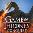 Game of Thrones: Conquest Mod 1.11.230818 Apk (Mod Money)