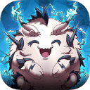 Neo Monsters Mod 2.6 Apk [Unlimited Fruits]