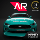 Assoluto Racing Mod 2.0.0 Apk [Unlimited Money]
