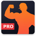 GymUp Workout Notebook PRO Mod 10.31 Apk [Patched Apk]