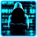 The Lonely Hacker 4.8 Patched Apk [Free]