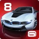 Asphalt 8: Airborne Mod 4.0.2a Apk [Free Shopping/Charge]