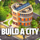 City Island 5 – Tycoon Building Simulation Offline Mod 1.5.1 Apk [Unlimited Money]