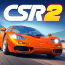 CSR Racing 2 Mod 2.3.2 Apk [Unlimited Gold/Coins]
