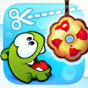 Cut the Rope FULL FREE Mod 3.12.1 Apk [Unlimited Money]