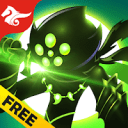 League of Stickman 2019 Mod 5.8.1 Apk [Free Shopping]