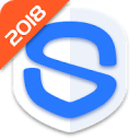 360 Security – Free Antivirus, Booster, Cleaner Mod 5.1.9.3950 Apk [Premium/Unlocked]