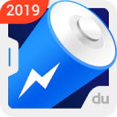 DU Battery Saver – Battery Charger & Battery Life Mod 4.9.3.2 Apk [Unlocked]