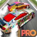 Drift Max Pro Mod 1.63 Apk [Infinite Money/ Free Buy]