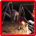 Dungeon Shooter V1.2 : Before New Adventure 1.2.71 Mod Apk [Unlimited Money]