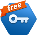 Free VPN Master – Fast secure proxy VPN Mod 2.1.6 Apk [VIP Features Unlocked]