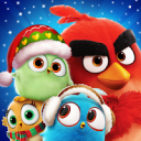 Angry Birds Match Mod 2.3.0 Apk [Unlimited Money]
