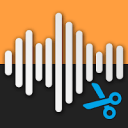 Audio MP3 Cutter Mix Converter and Ringtone Maker Mod 1.73 Apk [Unlocked]