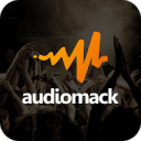 Audiomack Download New Music Mod 4.2.2 Apk [Unlocked]