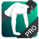 Home Workout MMA Spartan Pro Mod 3.0.5 Apk [Patched]