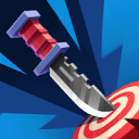 Flippy Knife Mod 1.8.9.9 Apk [Unlimited Money]