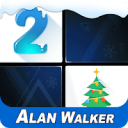 Piano Tiles 2™ Mod 3.1.0.745 Apk [Unlimited Money]