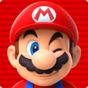 Super Mario Run Mod 3.0.15 [Unlimited Money]