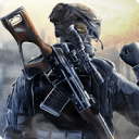Afterpulse – Elite Army Mod 2.3.2 Apk [Unlimited Money]