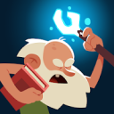 Almost a Hero – Idle RPG Clicker Mod 3.3.3 Apk [Free Shopping]