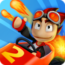 Beach Buggy Racing 2 Mod 1.2.1 Apk [Unlimited Coins/Diamonds]