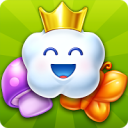 Charm King Mod 5.5.0 Apk [Unlimited Gold]