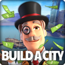 City Island 3 – Building Sim Mod 3.2.0 Apk [Unlimited Money]