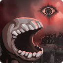 Evil Eye Mod 1.0.04 Apk [God Mod/1 Hit Kill/Unlimited Coins/Souls]