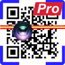 Pro PDF417 QR & Barcode Data Matrix scanner reader Mod 1.1.0.3 Apk [Pro/Unlocked]