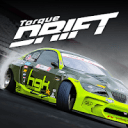 Torque Drift Mod 1.4.1 Apk [Free Shopping]