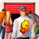 Bid Wars – Storage Auctions and Pawn Shop Tycoon Mod 2.17.2 Apk [Unlimited Money]