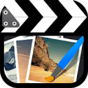 Cute CUT – Video Editor & Movie Maker Mod 1.8.7 Apk [Unlocked]
