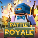 Grand Battle Royale: Pixel FPS Mod 3.3.9 Apk [Unlimited Money]
