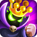Kingdom Rush Vengeance Mod 1.6.6 Apk [Unlocked]