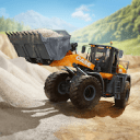 Construction Simulator 3 Mod 1.1 Apk [Lots Of Money/Unlock]