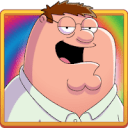 Family Guy The Quest for Stuff Mod 1.89.1 Apk [Free Shopping]
