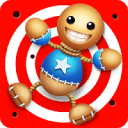 Kick the Buddy Mod 1.0.6 Apk [Unlimited Money/Gold]
