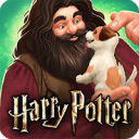 Harry Potter: Hogwarts Mystery Mod 1.15.1 Apk [Free Shopping]