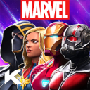 MARVEL Contest of Champions Mod 23.0.1 Apk [God Mod/High Damage]