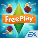 The Sims FreePlay Mod 5.45.0 Apk [Unlimited Money/LP]