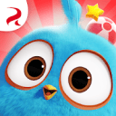 Angry Birds Match Mod 3.0.0 Apk [Unlimited Lives]