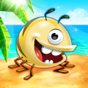 Best Fiends Mod 7.1.1 Apk [Unlimited Money]