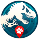 Jurassic World Alive Mod 1.8.29 Apk [Unlimited Money]
