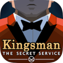 Kingsman – The Secret Service Mod 1.0 Apk [Unlimited Energy/Lives]
