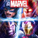 MARVEL Battle Lines Mod 2.17.0 Apk [Unlimited Money]