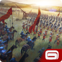 March of Empires: War of Lords Mod 4.0.1b Apk [Unlimited Money]