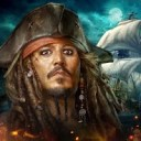 Pirates of the Caribbean: ToW Mod 1.0.107 Apk [Unlimited Money]