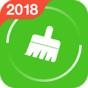 CLEANit – Boost,Optimize,Small Mod 1.7.98 Apk [Unlocked]