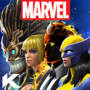 MARVEL Contest of Champions Mod 24.1.5 Apk [God Mod/High Damage]